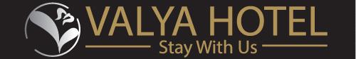 Valya Hotels